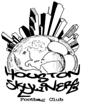 Check out our group listing on myspace.com!