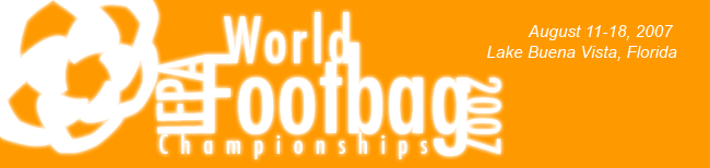 http://www.footbag.org/reference/images/3/3e/Ifpa-wfc-2007-header.png