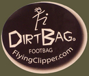 Dirt-bag-logo.jpg