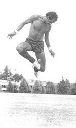 Bill Hayne
