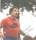 John Stalberger