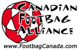 Canadian Footbag Alliance logowweb.jpg