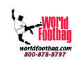 World Footbag Logo.jpeg