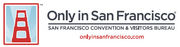 San-Francisco-logo.jpg
