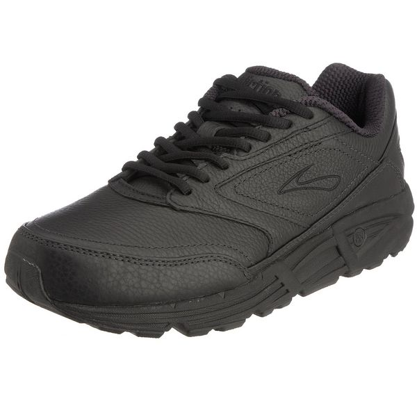 File:Brooks Addiction Walker Black.jpg
