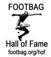 100px-Hof_habit_logo_original_bw