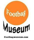 140px-FootbagMuseum