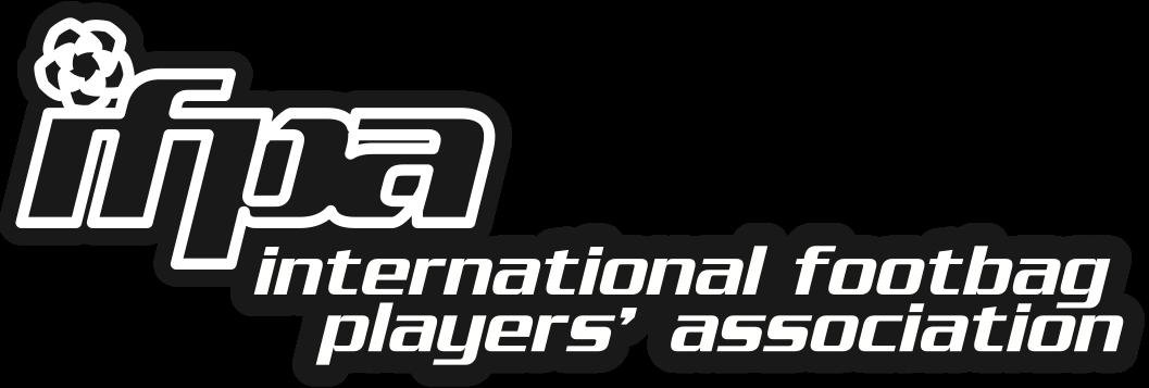 IFPA Full Logo