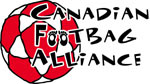 Canadian Footbag Alliance