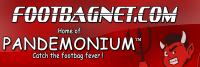 footbagnet.com