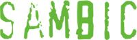 Sambic logo