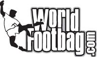 World Footbag Association