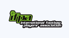International Footbag Players' Association