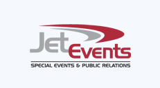 Jet Events