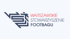 Warsaw Footbag Association