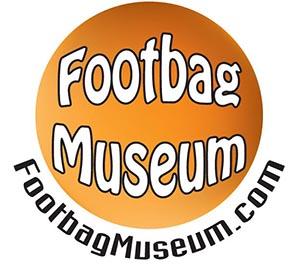 Footbag-Museum-logo_low