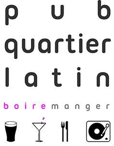 logo PQL
