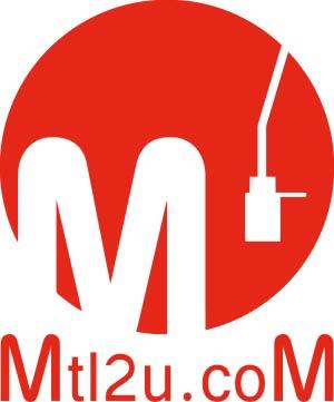 logo mtl 2u 5x5