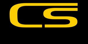CS Trnava