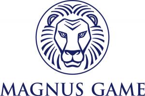 Magnus Game