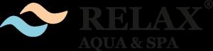 Relax Aqua & Spa