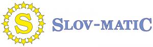 Slov-Matic